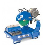 BD-2000 Series Core Saw