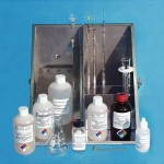 Thiocyanate Ion Test Kit