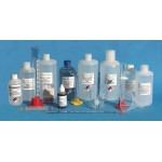 Zinc Carbonate Test Kit