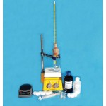 Aniline Point Determination Kit