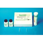 Potassium Ion Test Kit (Test Strip Method)