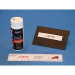 Total Hardness Test Strips, SofChek, Package of 50