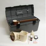 Directional Drilling Test Kit