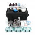 Filtrate Analysis Kits