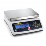 Ohaus Valor 1000 Compact Economical Scale, 15000 Gram Capacity, 2 Gram Readability