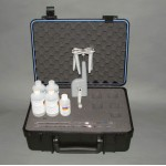 Potassium and Potassium Chloride Kit (Centrifuge Method)