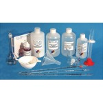 Potassium Ion Determination Kit (Titration Method)