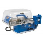 BD10 Power Feed Trim Saw
