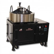 CRF-840 Rock Fluid Centrifuge