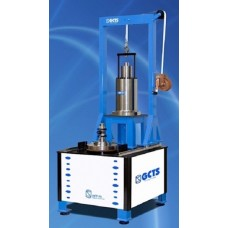 HFT-70 Hydraulic Fracturing Tester