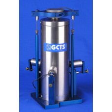 HTRX-010 Quick Triaxial Cell