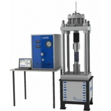RCT-2000 Rock Creep Testing System