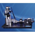 RDS-100 Digital Rock Direct Shear System
