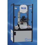RLS-200 Rock Lab Saw