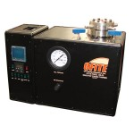 Benchtop HTHP Cement Curing Chamber