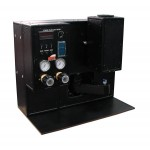 Model 40 Stirred Fluid Loss Tester