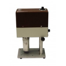 Model 800 Viscometer with Retractable Legs