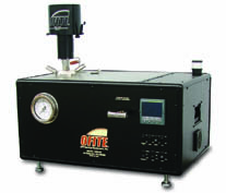 Model 4020-SG Automated UCA/SGSM