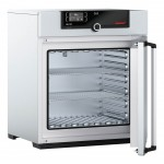 Gravity Convection Drying Oven