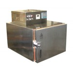 Roller Oven, High Temperature 600°F