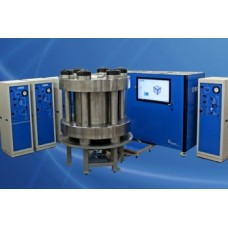 RPS-600 Poly-Axial (True Triaxial) Rock Testing System