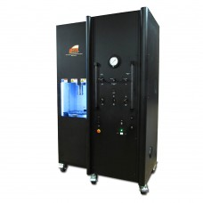 TLF-112 Triaxial Mechanical Properties Testing System