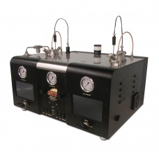 Model 4005 Automated Twin Cell UCA