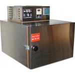 4 Roller Oven With Circulating Fan (Reconditioned)