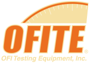 OFI Testing Equipment, Inc.